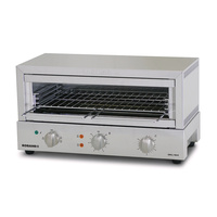 Grill Max Toaster - 15 Slice