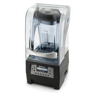 Vitamix WVM50031 Enclosed Blender 1.4 Ltr
