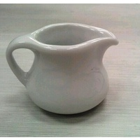 40ml Milk Jug Royal Thai - (0217)