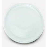 310mm Pizza/Cake Plate Royal Thai - (0996)