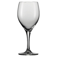 415ml Wine Goblet Mondial #1 with 150ml Print Line