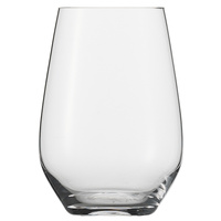 556ml Vina Stemless Wine Glass #79