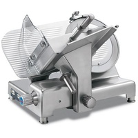 350mm Galilio Slicer