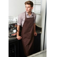 Bib Apron(Many Colour options) Fashion biz