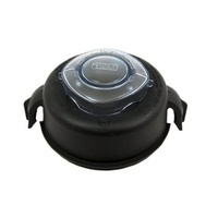 Lid Plug for Vita mix Blender