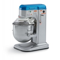 10 Quart Plantery Mixer - Vollrath