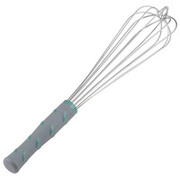 450mm Heavy Duty Whisk Nylon Handle Vollrath