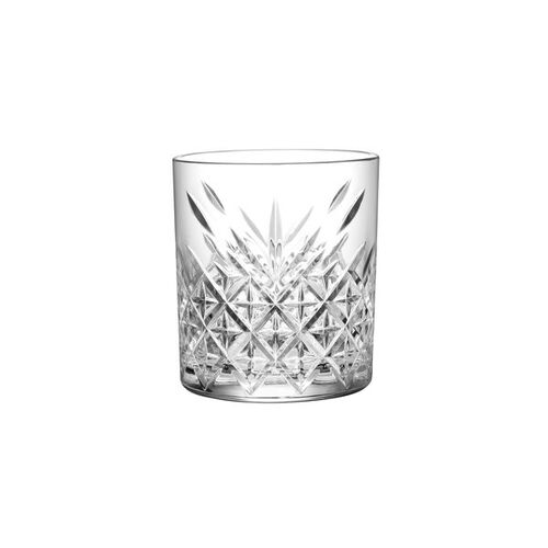 355ml Spirit Glass Timeless by Pasabahce