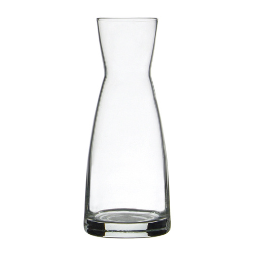 250ml Carafe Ypsilon - ACI204949