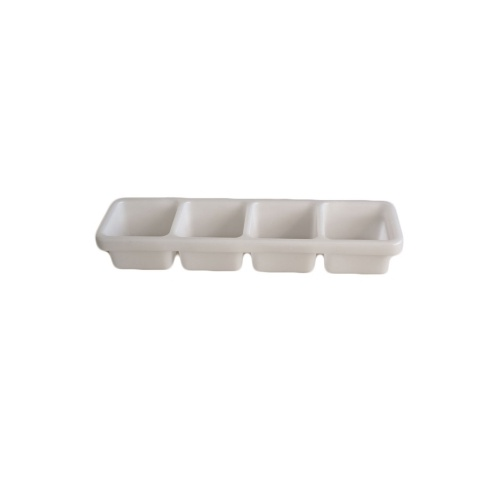 Bar Caddy 4 Compartment Base only