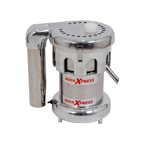 Juicer Extractor Xpress