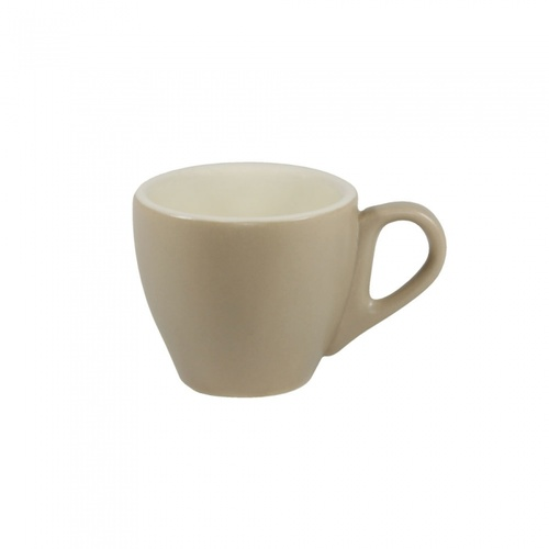 Espresso Cup 90ml- Matt Harvest - Brew