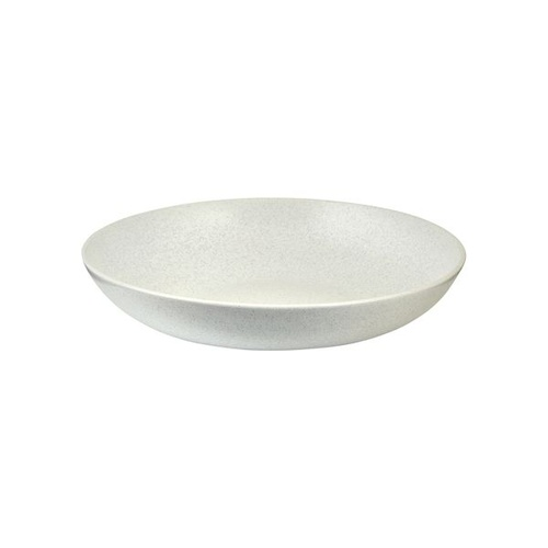 240mm Share Bowl Frost Zuma