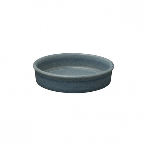 110x25mm Tapas Dish Denim Zuma