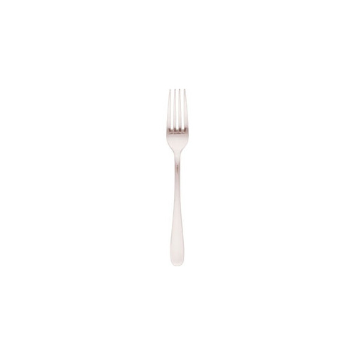 Luxor Table Fork Table Kraft