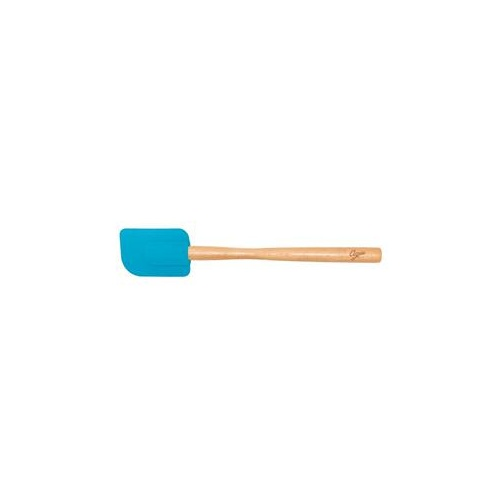 AGEE Kitchen Spatula Blue 300mm
