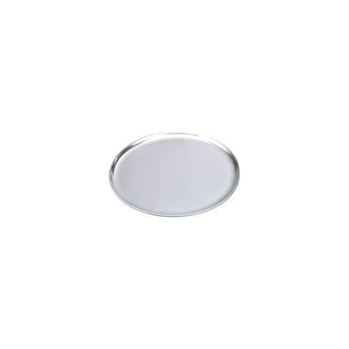 450mm Pizza Plate Aluminium