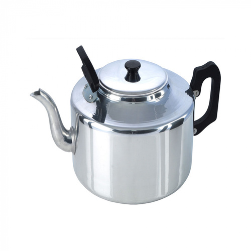 4.5 Litre Catering Canteen Teapot Alloy