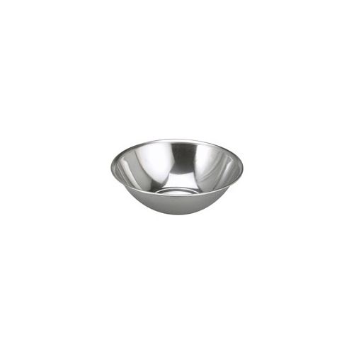 450ml Bowl S/S 160mm