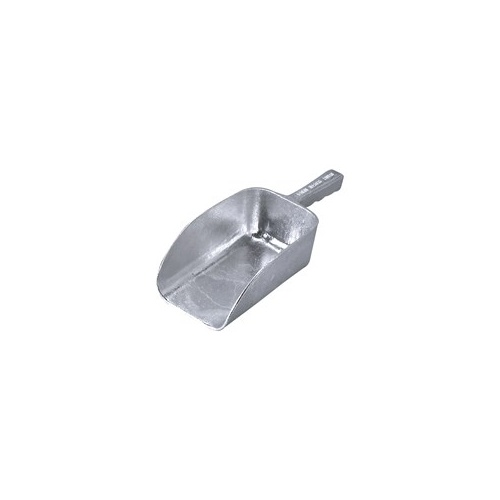 23oz Metal Scoop Large