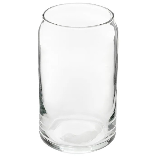 473mm Beer Glass Can