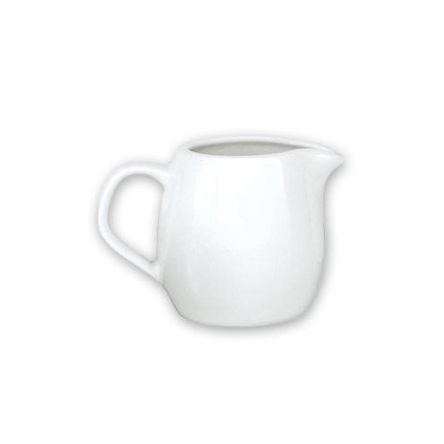 200ml Milk Jug