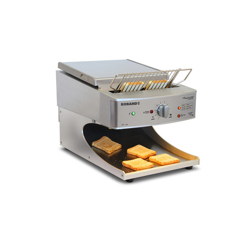 Roband Sycloid WST500A Toaster