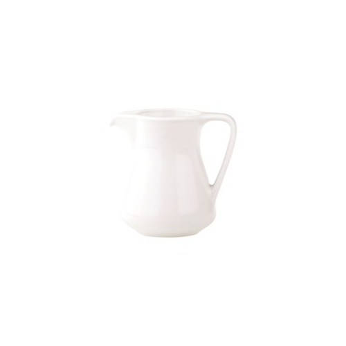 190ml Milk Jug Royal Thai - (0263)