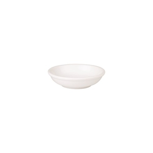 100mm Sauce Dish Royal Thai - (4007)