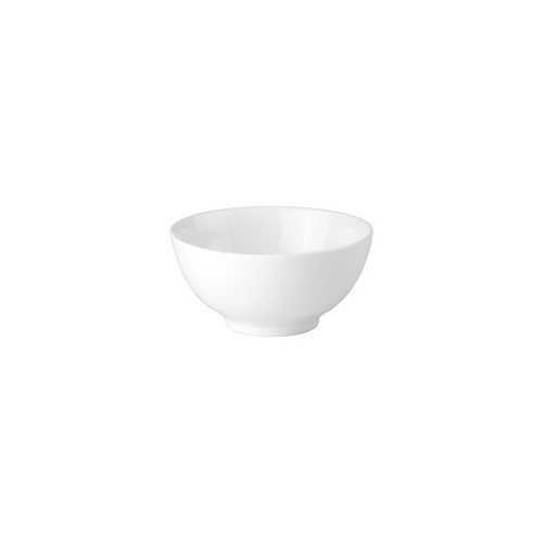 190mm Noodle Bowl Royal Thai - (3818)