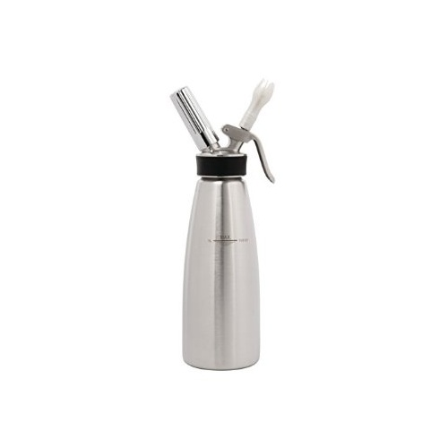 1.0 Ltr Cream Whipper