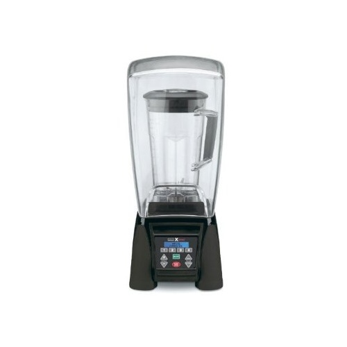 Waring Blender 2 Litre with sound proof cover