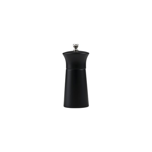 120mm Black Pepper Grinder Evo -Moda