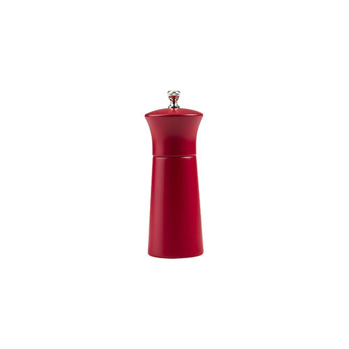 150mm Red Pepper Grinder