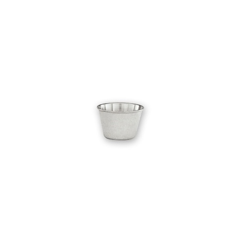 55x40mm S/S Ramekin, 60ml