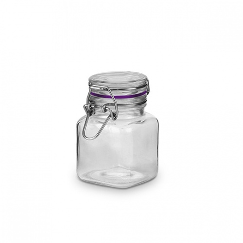 80ml Gourment Jar