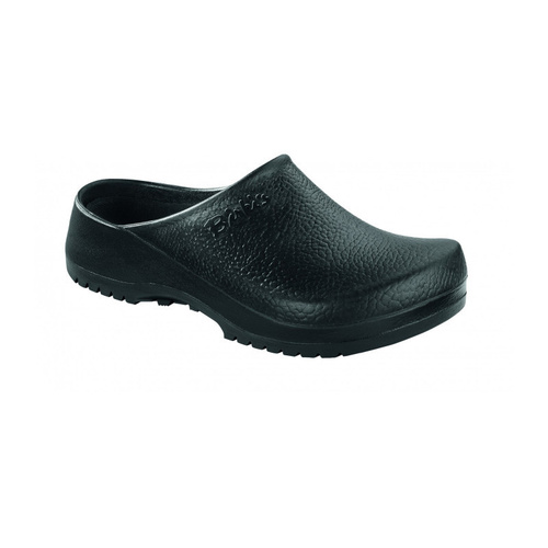 Super-Birki Shoe Black Size 48