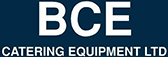 BCE Catering Equipment