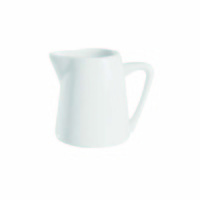 100ml Milk jug Duraceram