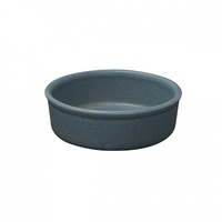 130 x 40mm Casserole Dish Denim Zuma