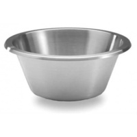 1.2 Litre Whisking Bowl Stainless Steel