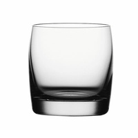 "315ml Soiree ""On the Rocks"" spirit Glass, Spiegelau"