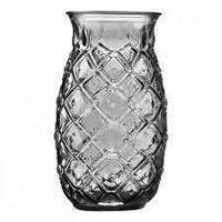 502ml Pineapple Cocktail Glass Libbey