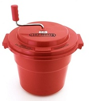 20 Litre Commercial Salad Spinner