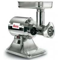 Mincer TC22 Sirman - 800watt