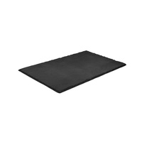 Rectangular Slate platter 500 x 300mm Athena