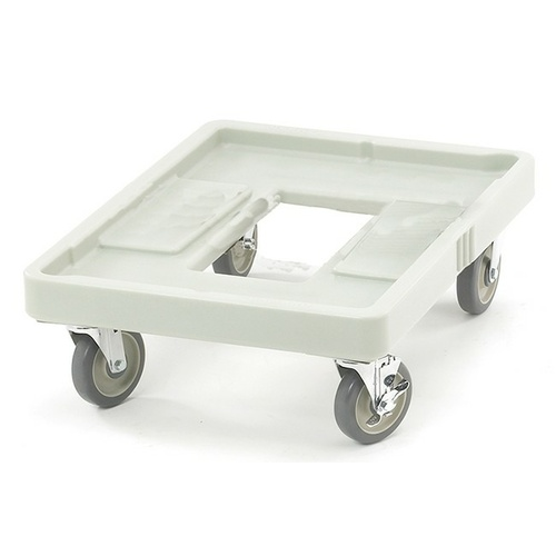 Cambro Dolly for UPCS400 Hot Box