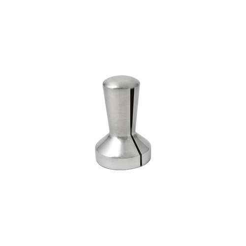 57mm Stainless Steel Tamper