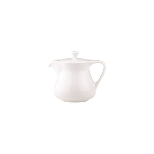 750ml Teapot Royal Thai - (0248)