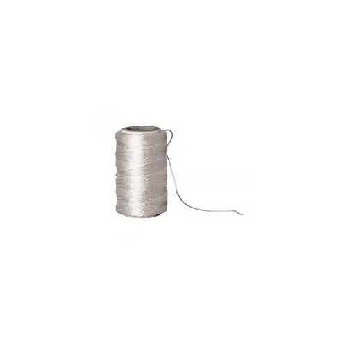 Butchers Twine with cutter, Avanti